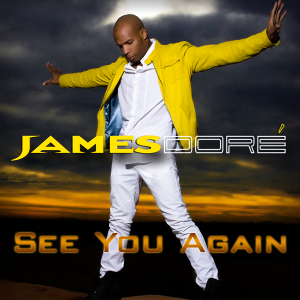 (New Music Video) Arizona Singer James Dore- See You Again