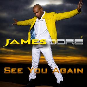 (New Music Video) Arizona Singer James Dore- See You Again
