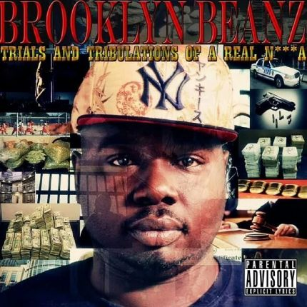 Rapper Brooklyn Beanz Releases We Fly Featuring Idea