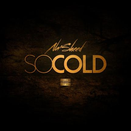 Rapper Nasheed Releases So Cold Featuring Quaraan