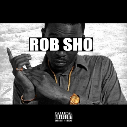 Real Entertainment News Talks Music With Rob Sho