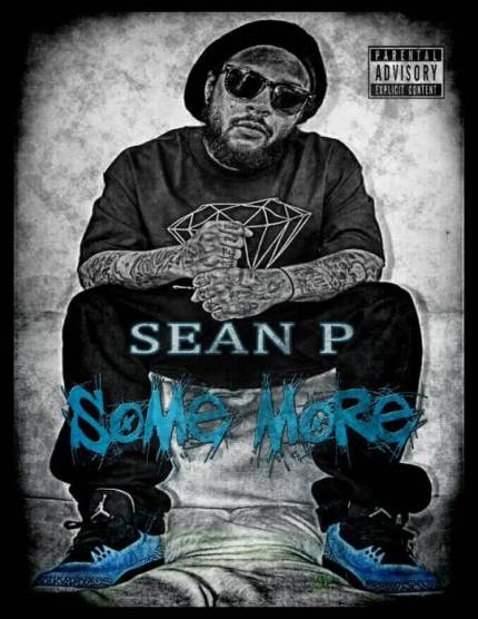 Sean Paul of the YoungBloodz Releases Video For Some More