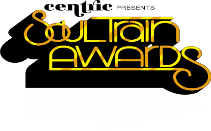 Best Soul Train Awards To Date Airs November 30