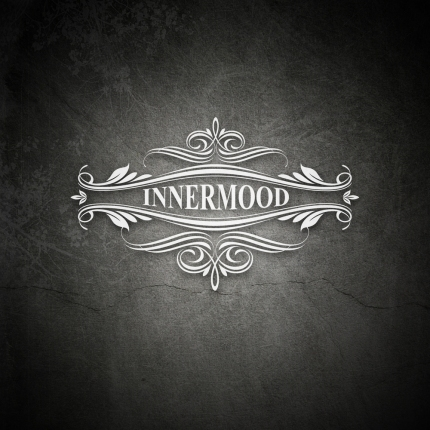 Hip Hop Group Innermood Releases Self Titled Album