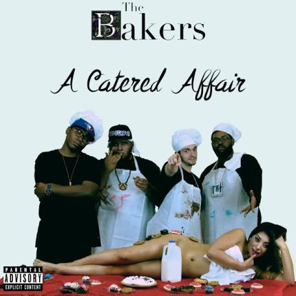 Arizona Group The Bakers Drops New Video Called Oven Mits
