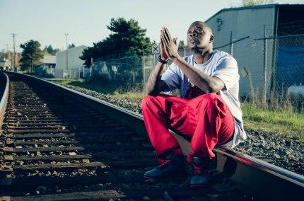 Rapper Travla Drops A Banger Called Up