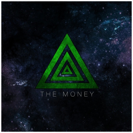 Video: Kyle Bent - The Money Featuring Lyrica Jada