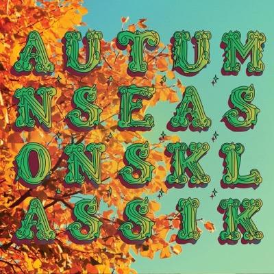 Klassik Drops New EP Called Autumn